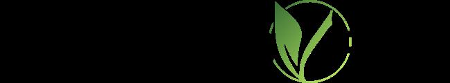 Dorenavant Bio-Logo